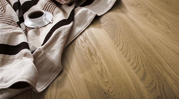Parkett Holzboden bei Raumausstattung Tossmann